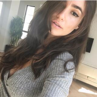 Alicia Sanz [1080x1080] [208.23 kb]