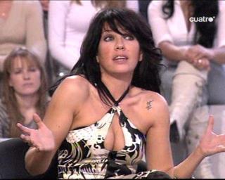 Laura Manzanedo [640x512] [51.78 kb]