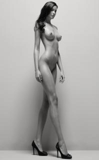 Stephanie Corneliussen Desnuda [671x1080] [102.8 kb]