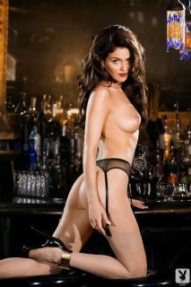 Val Keil en Playboy Desnuda [667x1000] [115.59 kb]