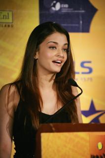 Aishwarya rai india superstar cachonda sexo india