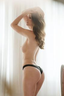 Rosie Danvers Desnuda [1000x1500] [162.68 kb]
