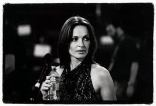 Sharon Corr [380x260] [13.42 kb]