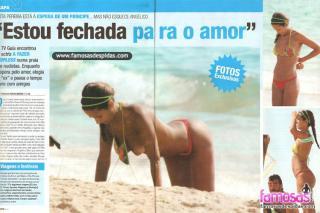 Rita Pereira [750x500] [63.23 kb]