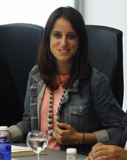 Andrea Levy Soler [800x1001] [142.06 kb]