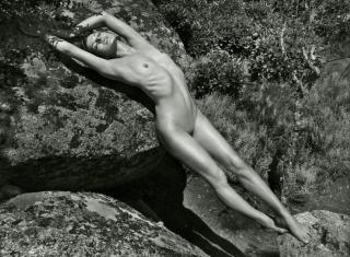 Milla Jovovich [804x592] [120.35 kb]