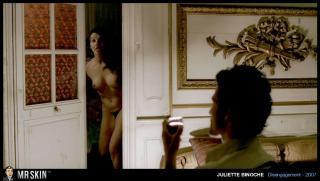 Juliette Binoche [1020x580] [122.63 kb]