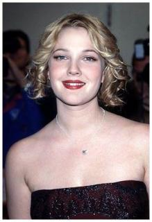 Drew Barrymore [308x450] [26.37 kb]