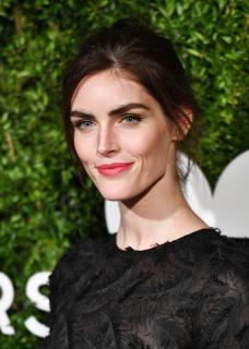 Hilary Rhoda [730x1024] [163.22 kb]