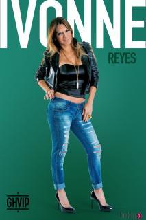 Ivonne Reyes [980x1466] [194.02 kb]