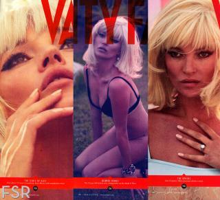Kate Moss [3000x2729] [1062.41 kb]