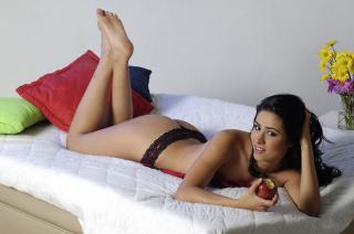 Juliana Gómez Callejas [1600x1064] [135.57 kb]