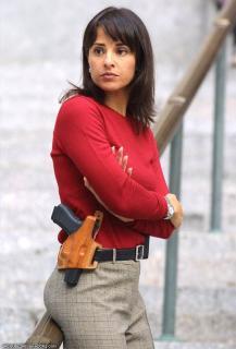 Jacqueline Obradors [550x809] [63.08 kb]