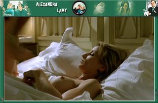 Alexandra Lamy Desnuda [1280x840] [174.56 kb]