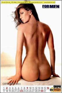 Claudia Galanti [864x1290] [151.41 kb]