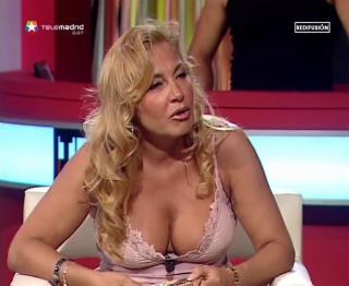 Cristina Tàrrega [696x571] [43.09 kb]