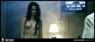 Katia Winter [1020x456] [44.97 kb]