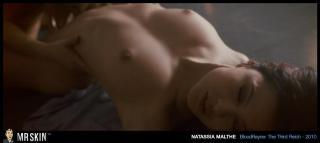 Natassia Malthe Desnuda [1020x456] [27.56 kb]