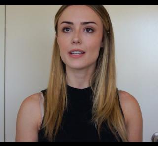Lauren Grimson [934x865] [75.97 kb]