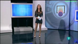Silvia Salgado [1024x576] [57.52 kb]