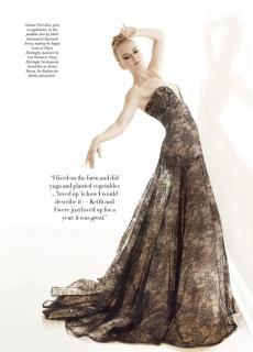 Nicole Kidman [1039x1440] [153.64 kb]