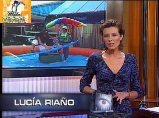Lucia Riaño [768x576] [74.92 kb]