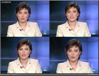 Helena Resano [960x740] [95.02 kb]