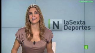 Sandra Sabatés [1024x576] [44.02 kb]