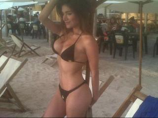 Miriam Saavedra [602x453] [73.31 kb]
