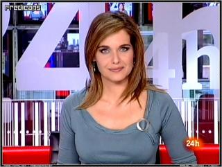 Raquel Martínez [786x594] [76.34 kb]