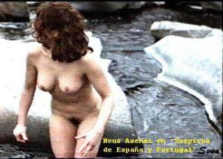 Neus Asensi Desnuda [400x287] [32.93 kb]