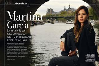 Martina García [3150x2101] [429.82 kb]