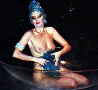Bárbara Rey Desnuda [500x460] [26.42 kb]