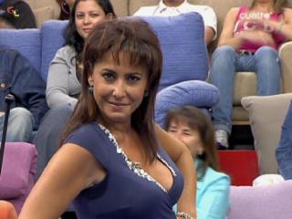 Irma Soriano [800x600] [55.78 kb]