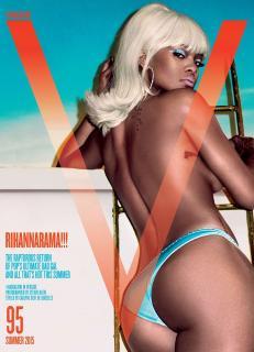 Rihanna [924x1280] [210.77 kb]