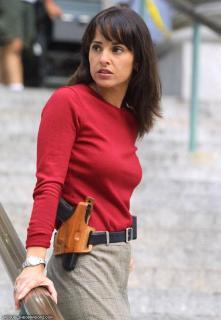Jacqueline Obradors [550x794] [61.36 kb]