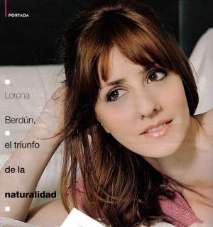 Lorena Berdún [938x1000] [177.17 kb]