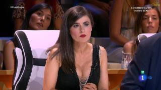 Inés La Maga [1280x720] [163.33 kb]