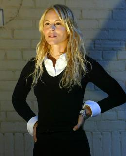 Maria Bello [1702x2100] [288.66 kb]