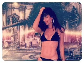 Griselda Siciliani en Bikini [1080x819] [161.06 kb]