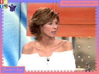 Lucia Riaño [1024x768] [77.88 kb]