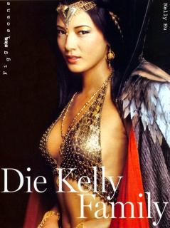Kelly Hu [1058x1416] [209.32 kb]