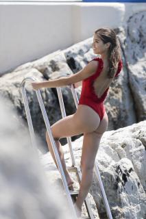 Daniela Lopez Osorio [2000x3000] [1059.64 kb]