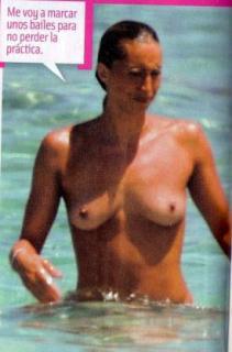 Gemma Mengual en Topless [275x416] [19.61 kb]