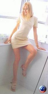 Carla Bruni [259x500] [18.96 kb]