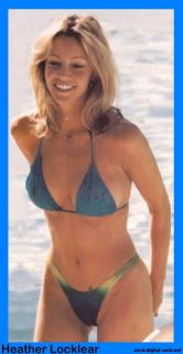 Heather Locklear [425x815] [42.5 kb]