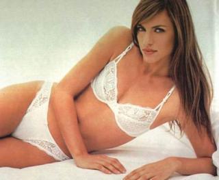 Daniela Urzi [465x383] [25.2 kb]
