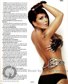 Alejandra Guzmán [900x1099] [204.05 kb]