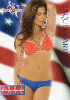 Raquel Gardner en Bikini [719x1024] [338.28 kb]