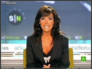 Cristina Saavedra [786x594] [61.87 kb]